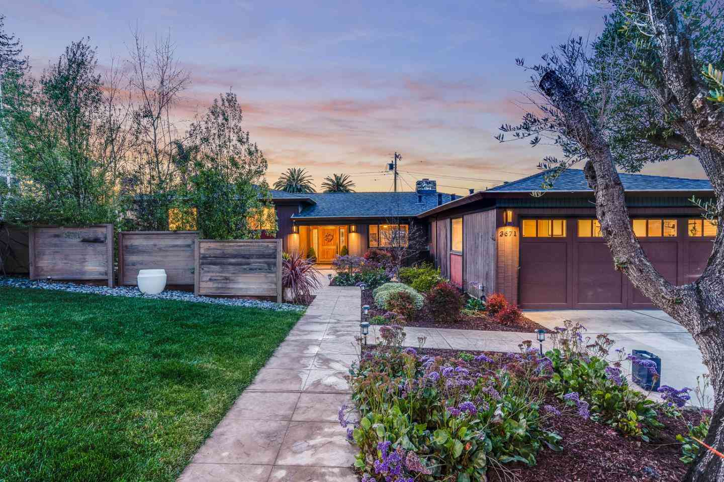 3671 Mace Court, San Jose, CA, 95127,