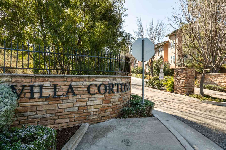 2691 Villa Cortona Way, San Jose, CA, 95125,