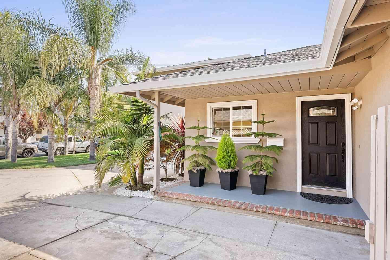 3312 Olsen Drive, San Jose, CA, 95117,