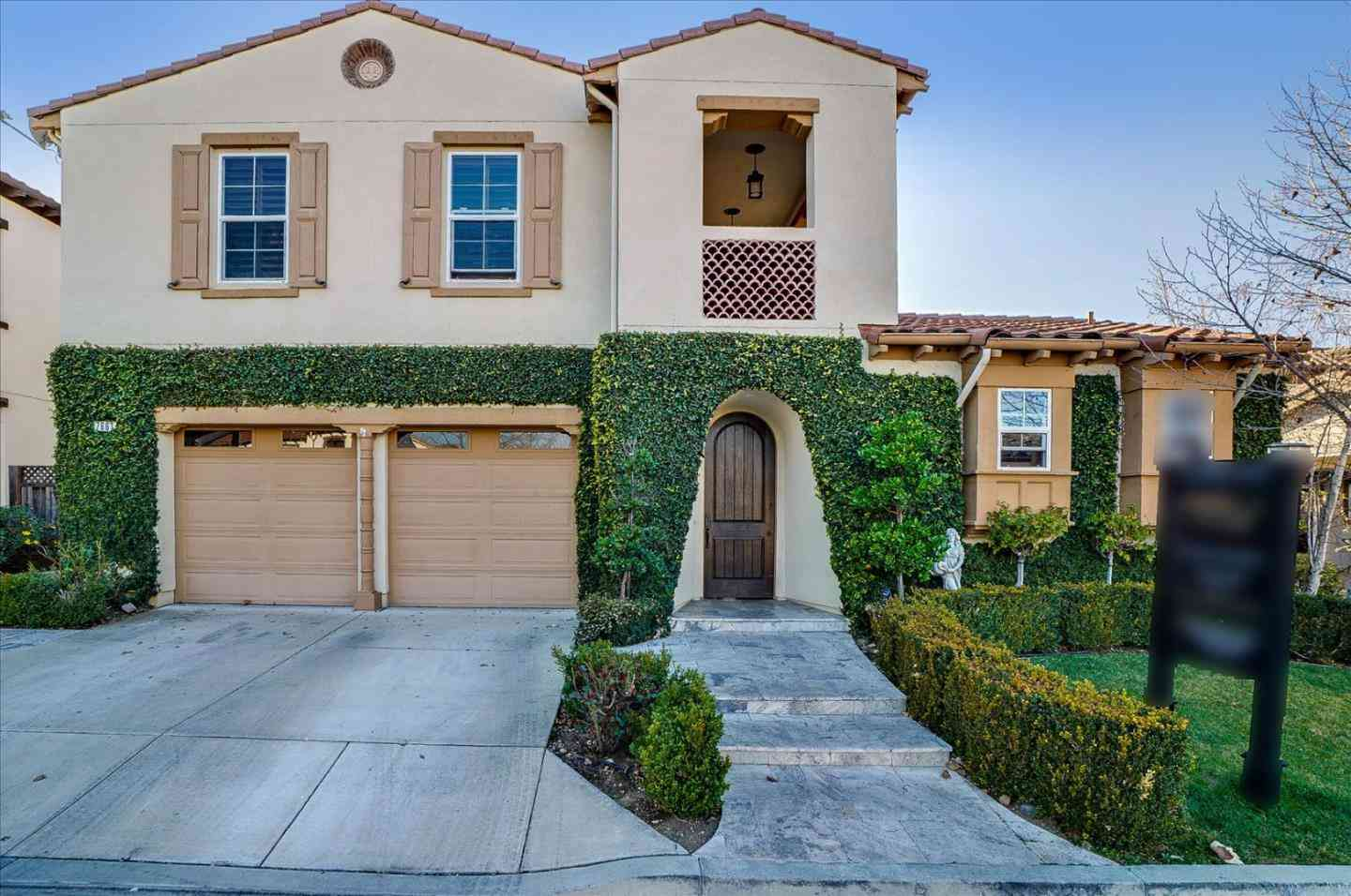7661 Strath Place, Gilroy, CA, 95020,