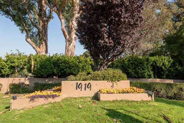 1919 Alameda de las Pulgas #131, San Mateo, CA, 94403,