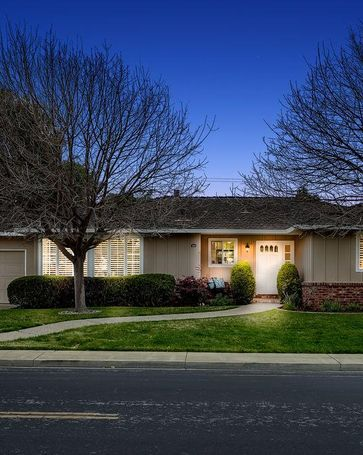 900 Madison Drive Mountain View, CA, 94040
