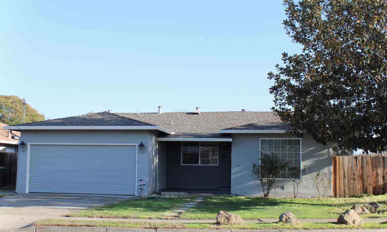 36015 Pizarro Drive, Fremont, CA, 94536,