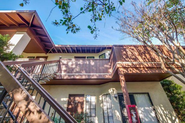 448 Costa Mesa Terrace #H