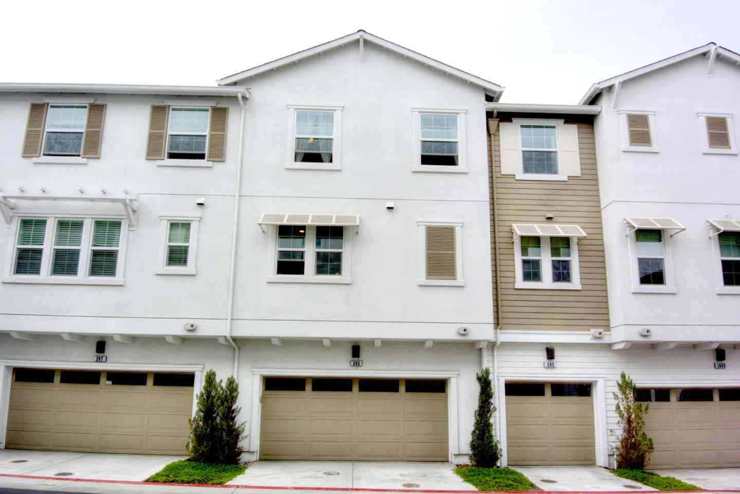 295 Wild Rose Way, Milpitas, CA, 95035,