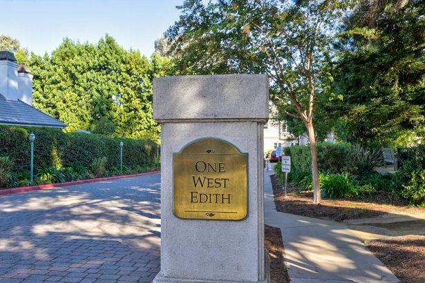1 West Edith Avenue #D218
