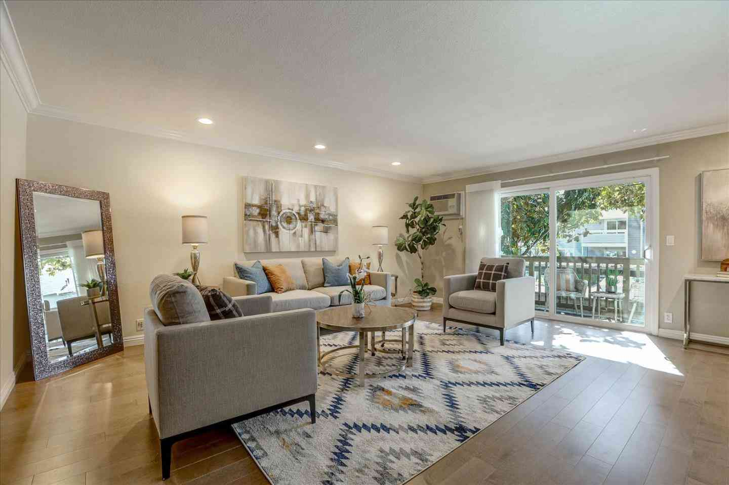 300 Union Avenue #26, Campbell, CA, 95008,