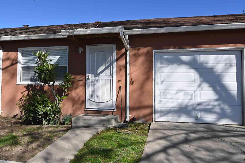 82 South 28th Street, San Jose, CA, 95116,