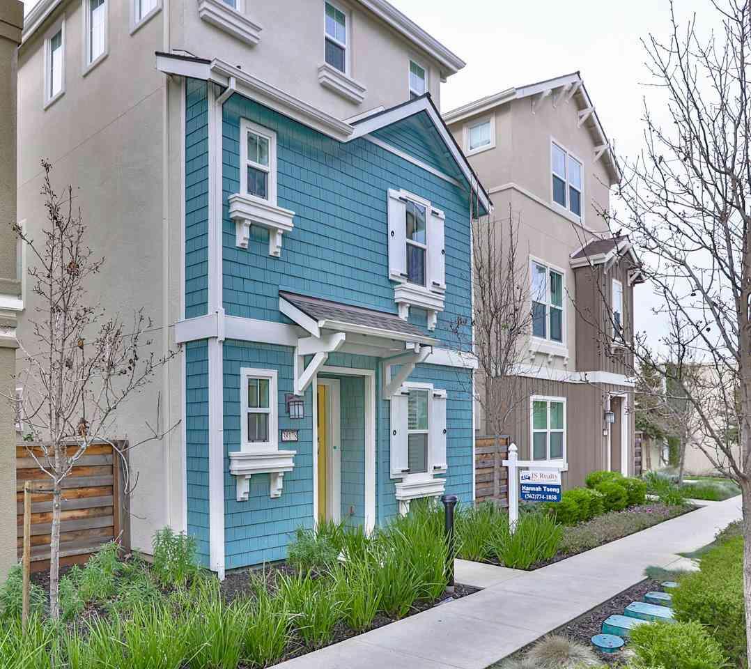 38178 Luma Terrace, Newark, CA, 94560,