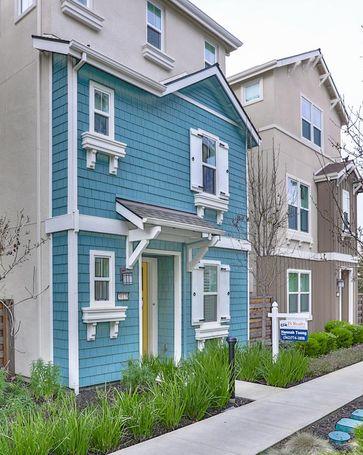 38178 Luma Terrace Newark, CA, 94560