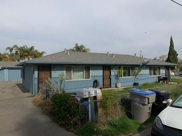 789 Remo ST, San Jose, CA, 95116,