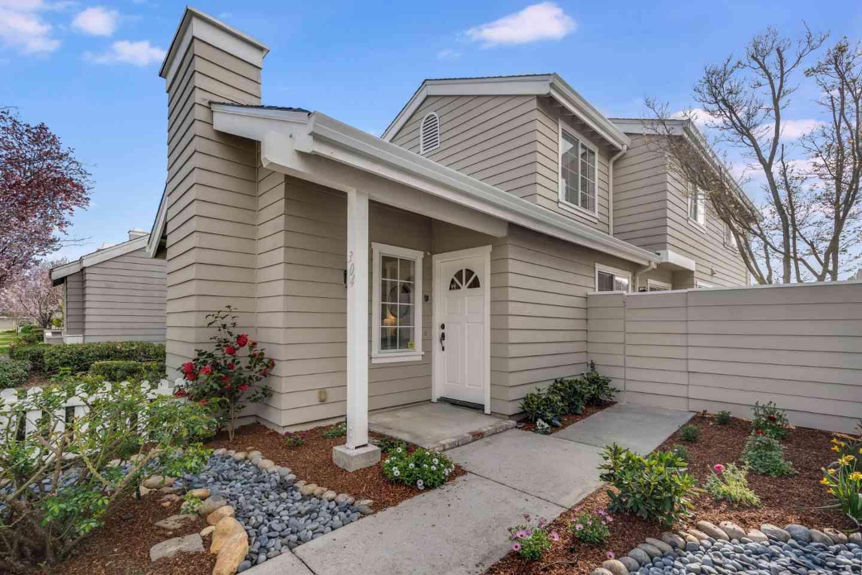 304 Beacon Shores Drive, Redwood City, CA, 94065,