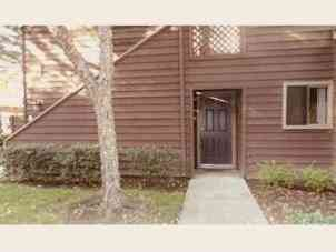 818 Catkin Court, San Jose, CA, 95128,