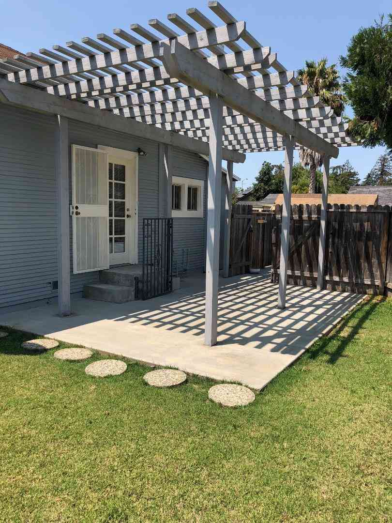 105 Kennedy Avenue, Campbell, CA, 95008,
