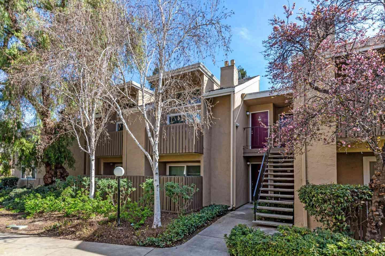 1485 De Rose Way #224, San Jose, CA, 95126,