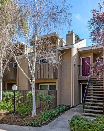 1485 De Rose Way #224 San Jose, CA, 95126