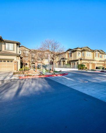 2881 Meridian Avenue #238 San Jose, CA, 95124