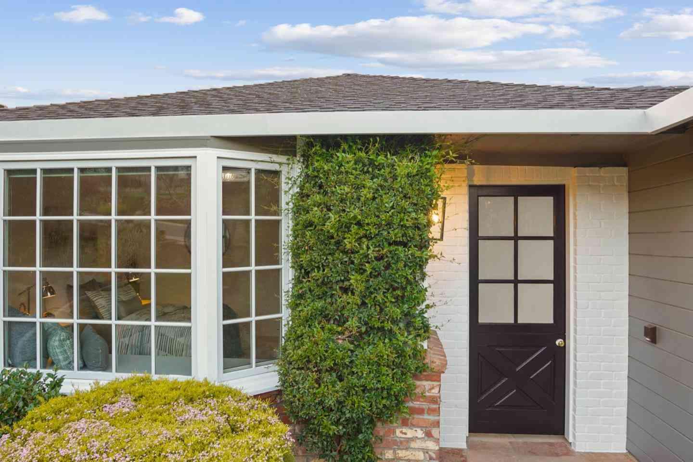 18 Hilltop Drive, San Carlos, CA, 94070,