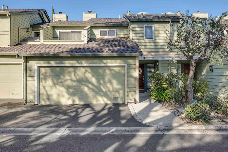 1581 Camden Village Circle, San Jose, CA, 95124,