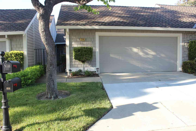 656 Doral Drive, Danville, CA, 94526,