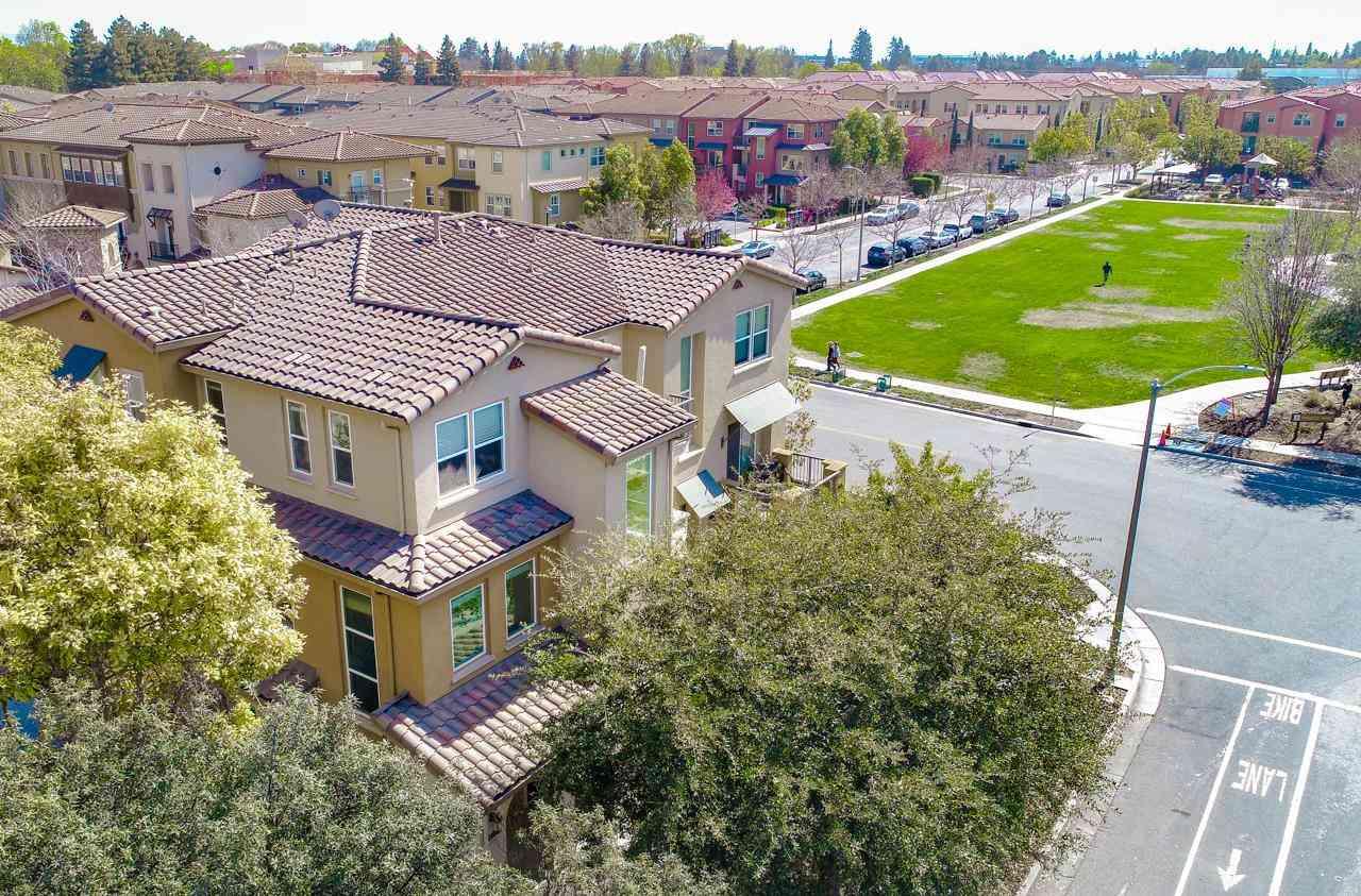 574 De Guigne Drive, Sunnyvale, CA, 94085,