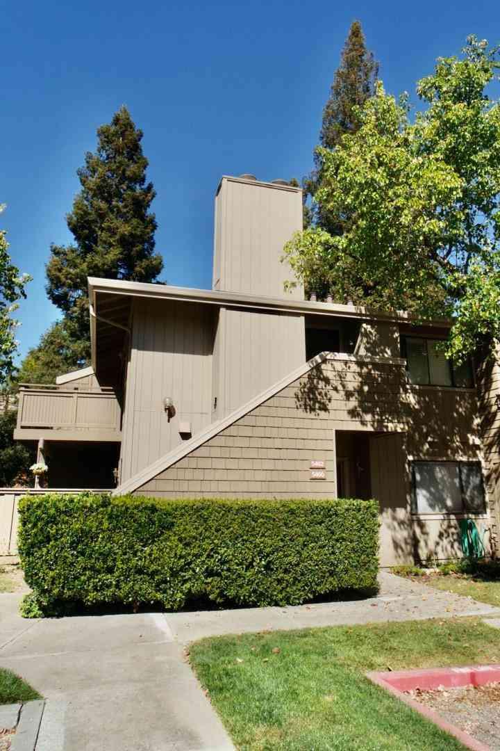 5462 Makati Circle, San Jose, CA, 95123,