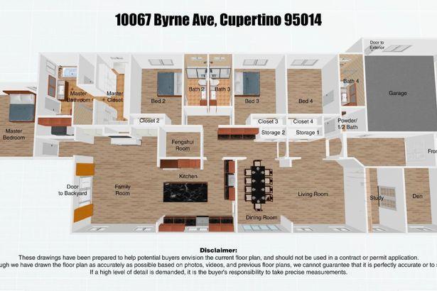 10067 Byrne Avenue