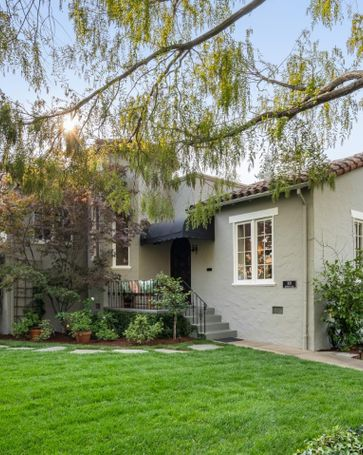 302 Edgewood Road Redwood City, CA, 94062