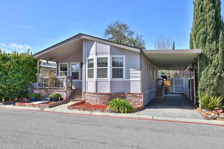 6130 Monterey Road #115, San Jose, CA, 95138,