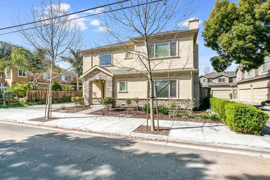 429 Bundy Avenue, San Jose, CA, 95117,