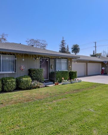 205 West 9th Street Gilroy, CA, 95020