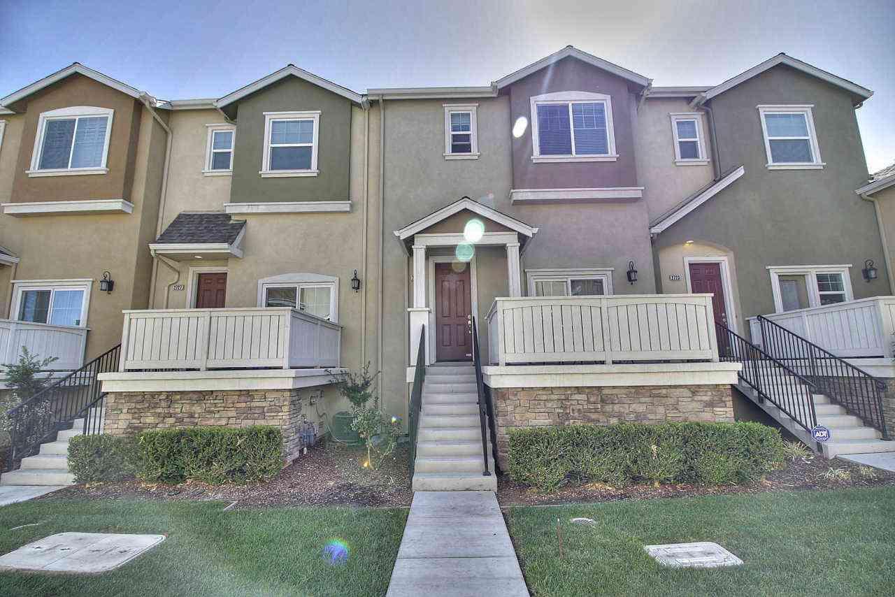 2725 Lavender Terrace, San Jose, CA, 95111,