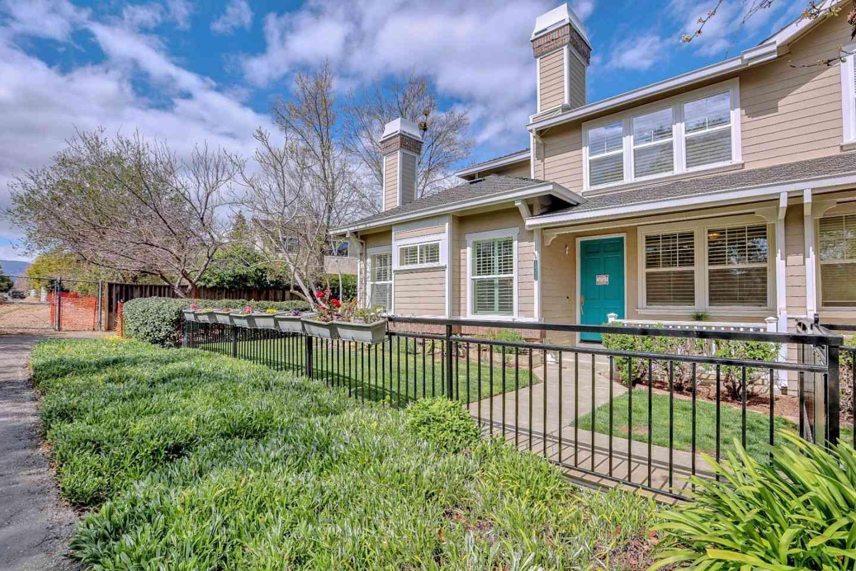 10358 Lozano Lane, Cupertino, CA, 95014,