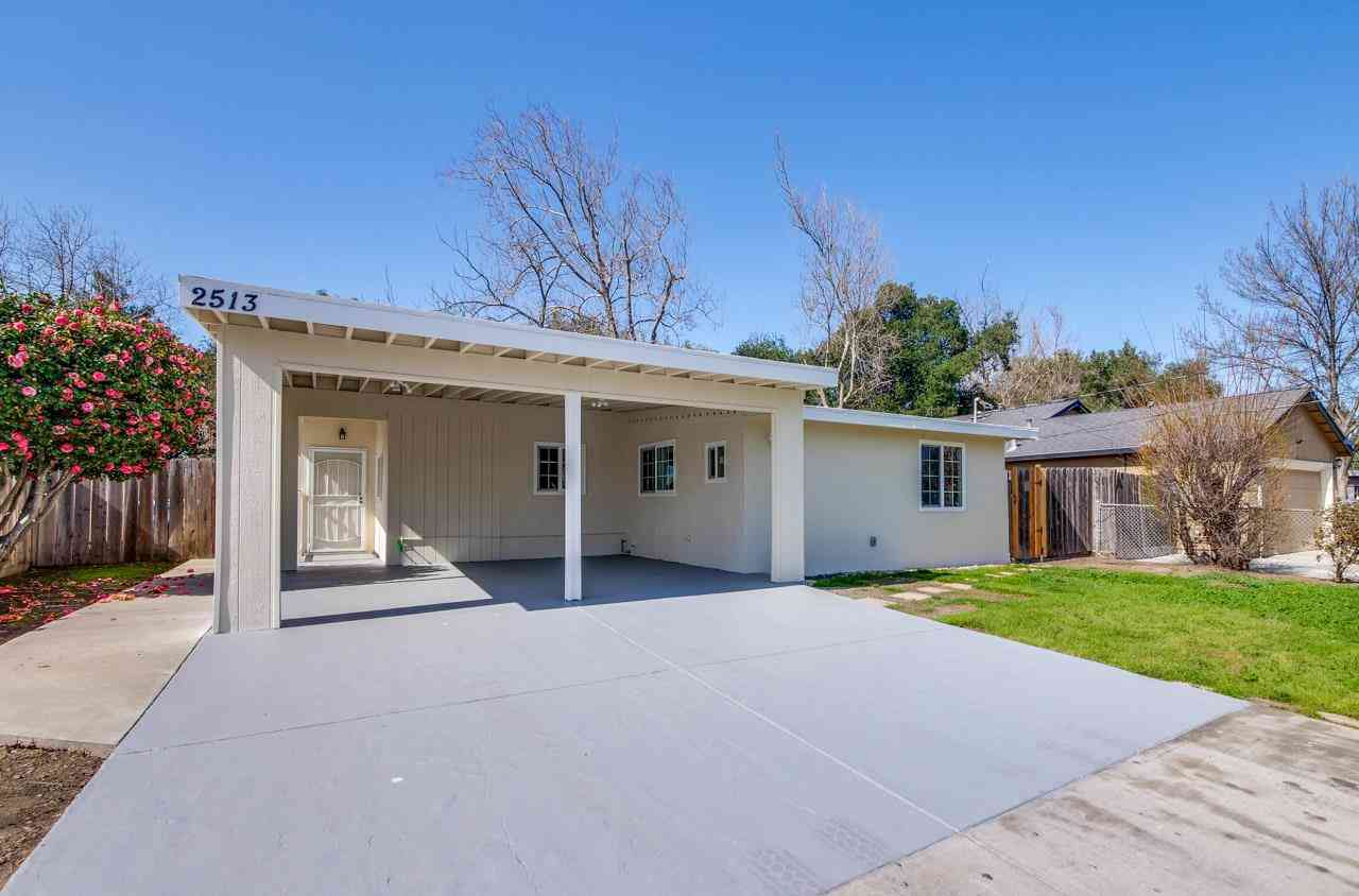 2513 Illinois Street, East Palo Alto, CA, 94303,