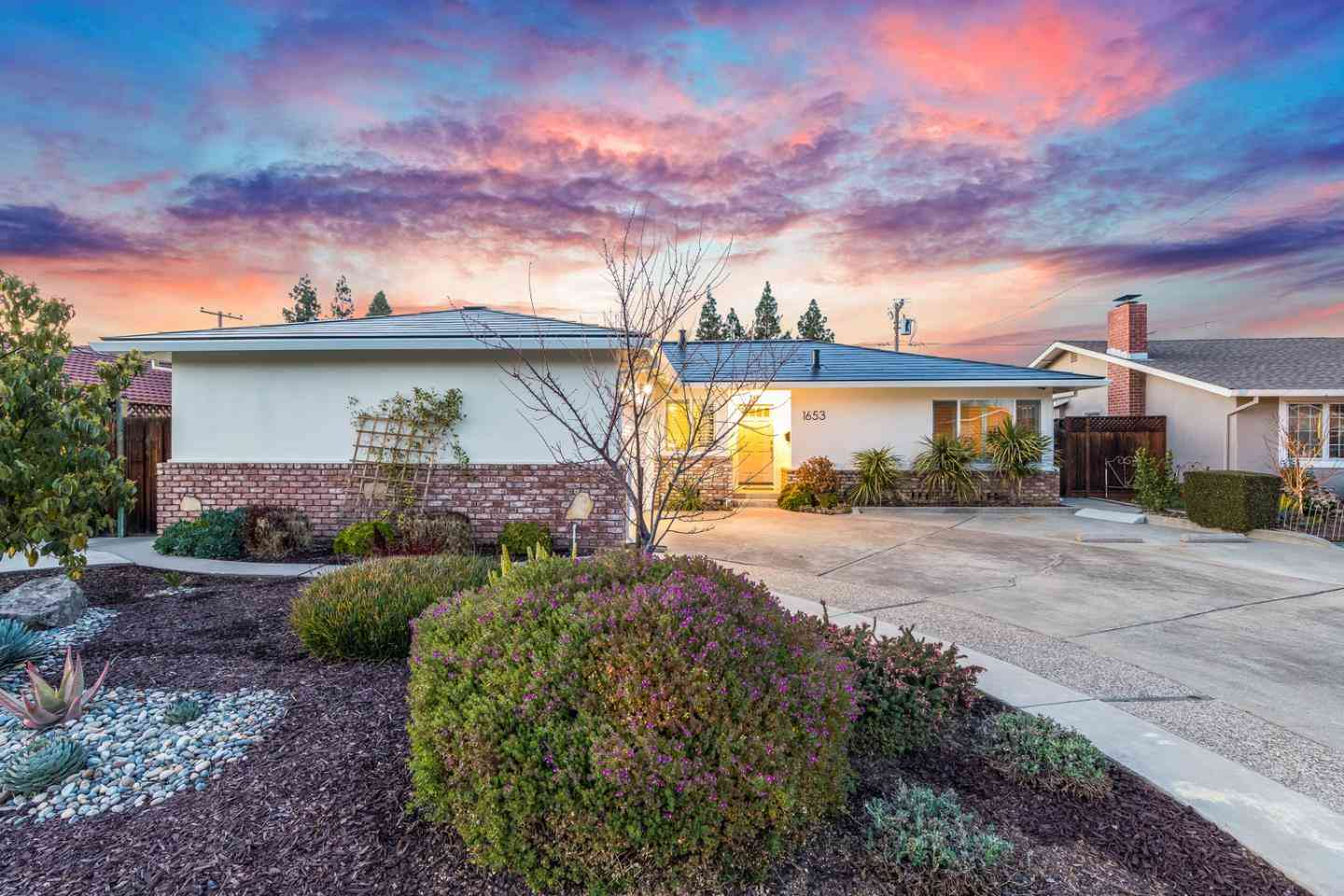 1653 Forman Avenue, San Jose, CA, 95124,