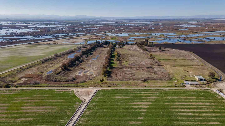 16891 Deepwell RD, Dos Palos, CA, 93620,