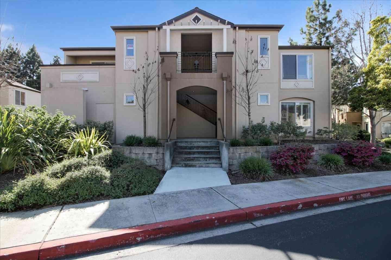 820 Printempo Place, San Jose, CA, 95134,