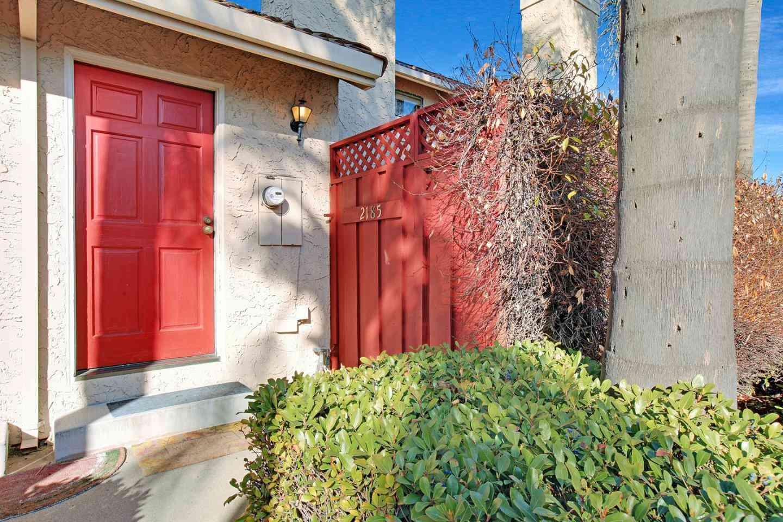 2185 Hogan Drive, Santa Clara, CA, 95054,