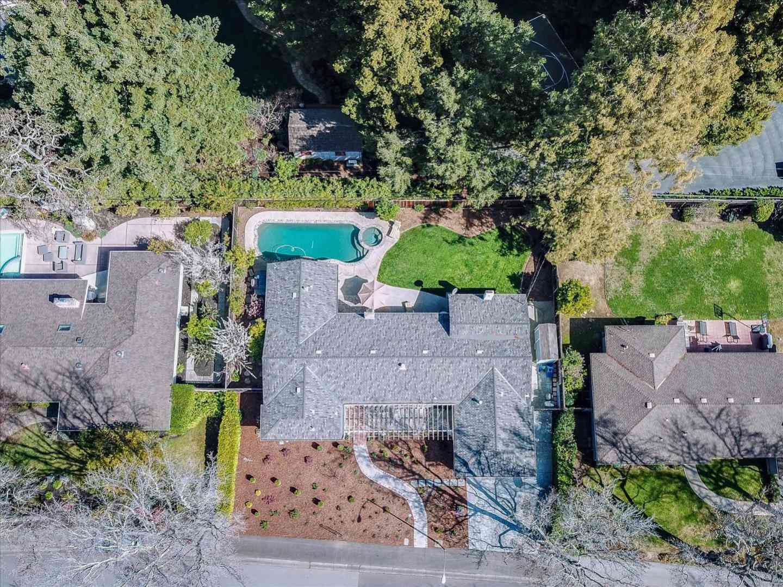 1330 Cotton Street, Menlo Park, CA, 94025,