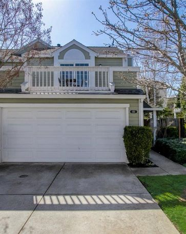 153 Easy Street Mountain View, CA, 94043