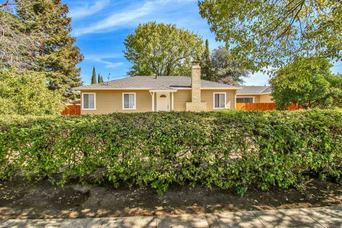 1150 S Bernardo Avenue, Sunnyvale, CA, 94087,