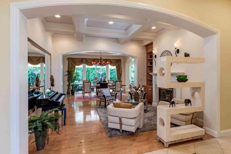 12469 LOLLY Court, Saratoga, CA, 95070,
