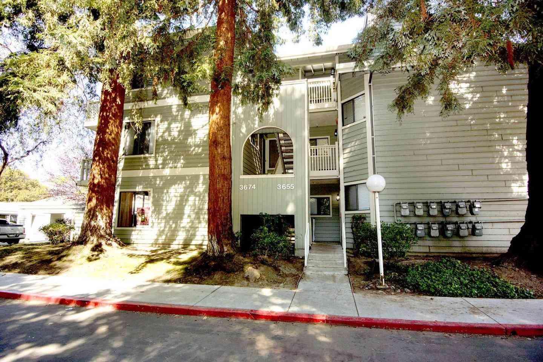 3674 Oakwood Terrace #104, Fremont, CA, 94536,