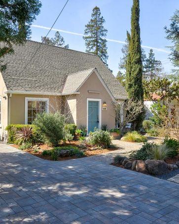 3748 La Selva Drive Palo Alto, CA, 94306