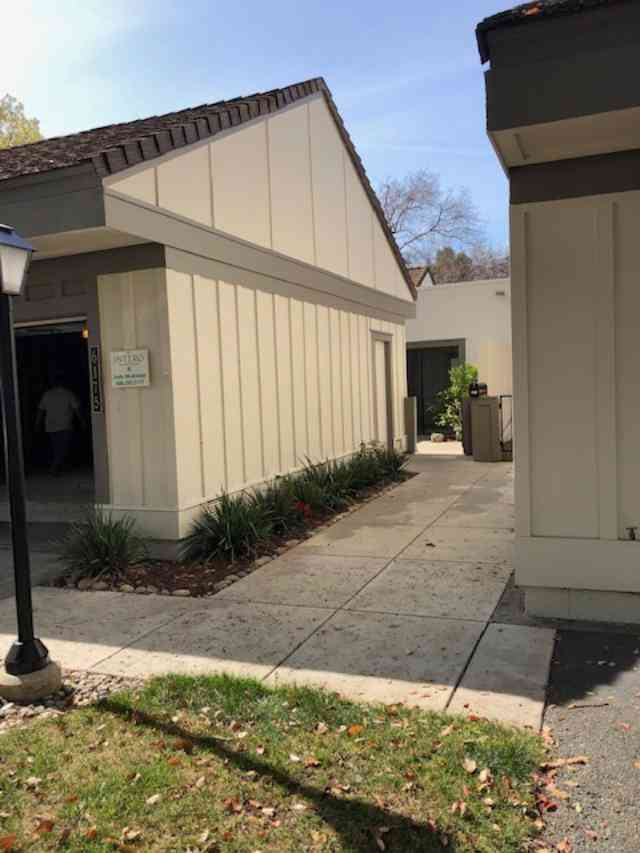 6175 Montgomery Place, San Jose, CA, 95135,