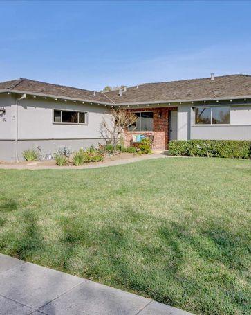 812 Piper Avenue Sunnyvale, CA, 94087