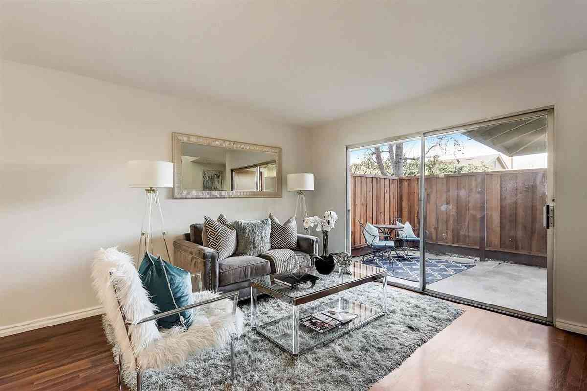 5563 Roundtree Terrace, Fremont, CA, 94538,