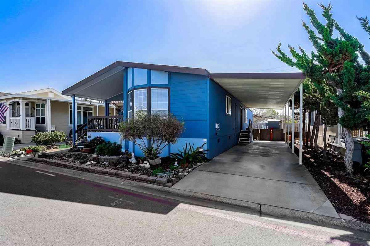 1220 Tasman Drive #101, Sunnyvale, CA, 94089,