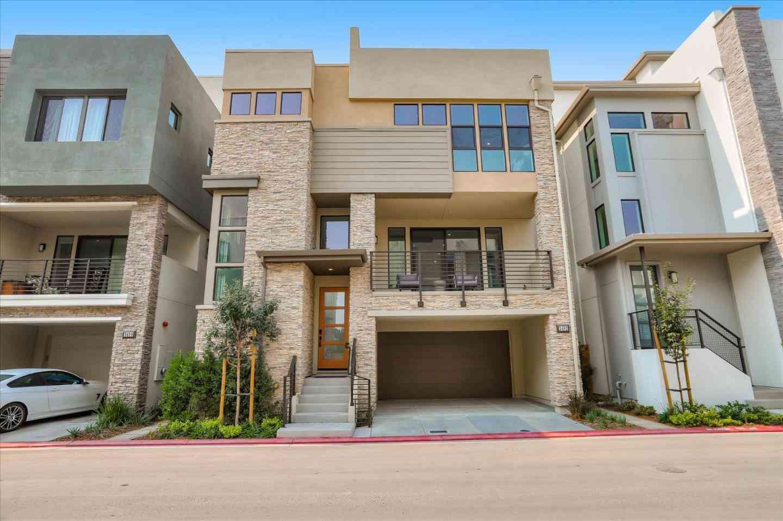 2926 Lamory Place, Santa Clara, CA, 95051,