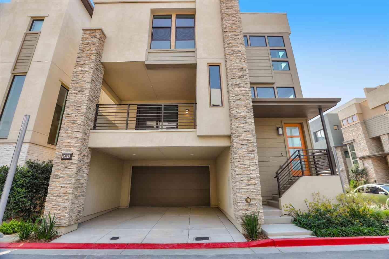 3510 Toomey Place, Santa Clara, CA, 95051,